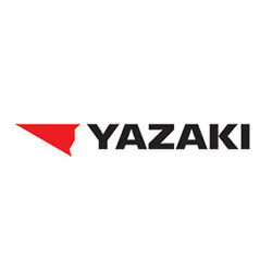 Logo__0000_Yazaki