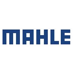 Logo__0001_Mahle
