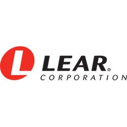 Logo__0002_lear