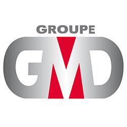 Logo__0003_GMD