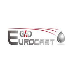 Logo__0004_Eurocast