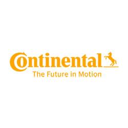 Logo__0005_Continental