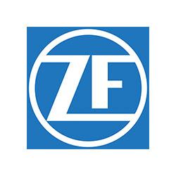 Logo__0006_ZF