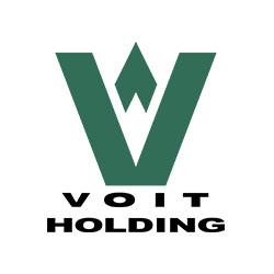 Logo__0007_Voit