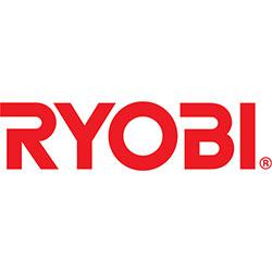 Logo__0009_Ryobi