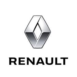 Logo__0010_Renault