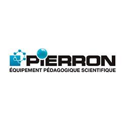 Logo__0012_pierron