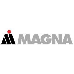 Logo__0013_Magna
