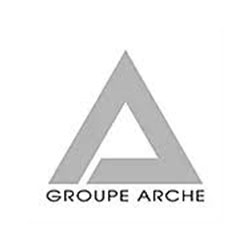 Logo__0017_Groupe Arche