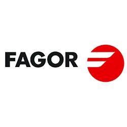 Logo__0020_Fagor