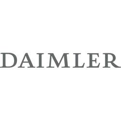 Logo__0021_Daimler