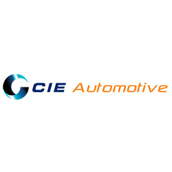 Logo__0023_Cie Automotive