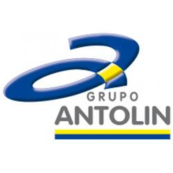 Logo__0026_Antolin