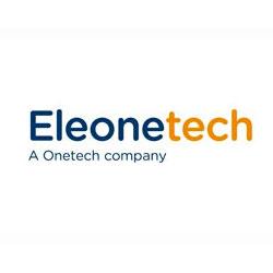 Eleonetech
