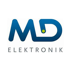 MD-Elektronik